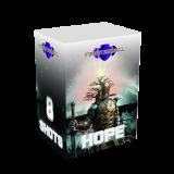 Hope 1 + 1 GRATIS!