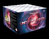 Unity of Lights