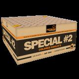 Katan Special #2
