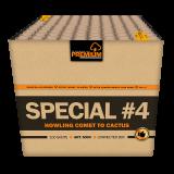 Katan Special #4