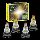 EVO Strobe Conics
