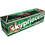 Skyprincess
