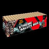 Xtreme Salutebox