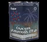 Cracker Variations - 19sh