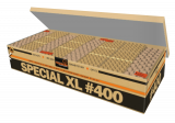 Grande Special XL #400