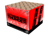 Extreme Thunder
