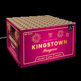 Kingstown Hangover
