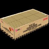Transbomber Champions Edition 288's