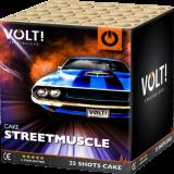 Street Muscle
