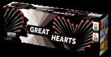 Great Hearts